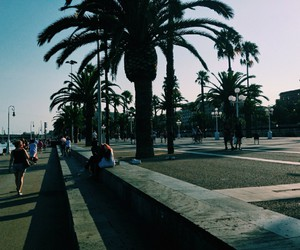 Barcelona, catalunya, and place image