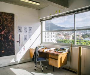 art, landcape, and place image
