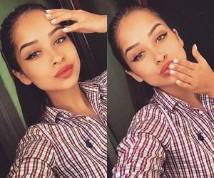 beautiful, classy, and girl image