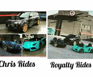 royalty image