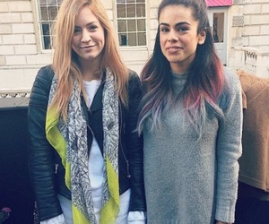 gemma styles and Harry Styles image