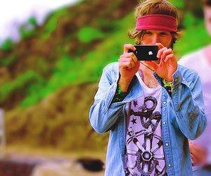 dougie poynter, McFly, and dougie image