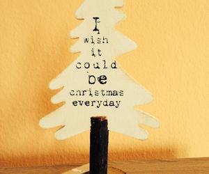 christmas, deko, and inlovewithchristmas image