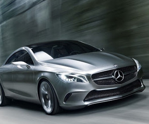 benz, mercedes, and want it image