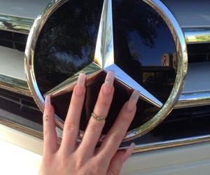 luxury, luxury lifestyle, and girls image