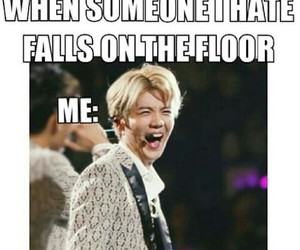 exo, kpop, and relate image