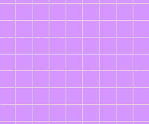 grid, grids, and purple image