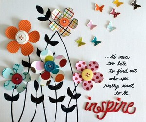 inspire image