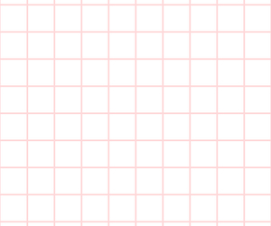 background, graph, and pink lines image