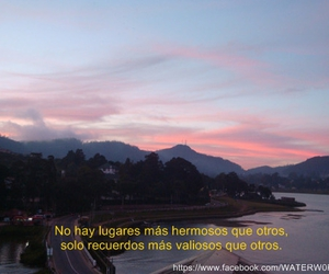 espanol, frases, and texto image
