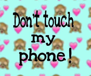 24 images about cute cute wallpapers on we heart it see more image by kanyreeshatore voltagebd Gallery