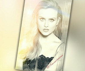 perrie and littlemix image