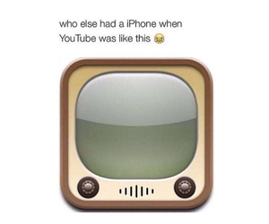 funny and youtube image