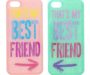 best friend and fundas image