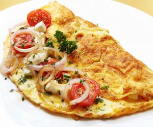 food, good, and healthy image