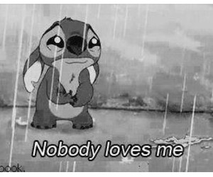 ❤, noweloveyoustitch, and what this cartoon? image