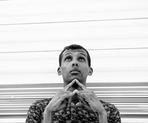 fans, stromae, and we pray for you image