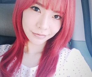 Sunny, snsd, and girls generation image