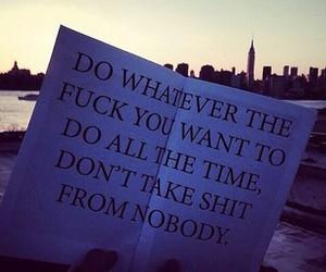 motto image
