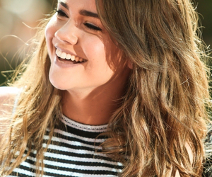 red carpet, maia mitchell, and teen beach movie 2 image