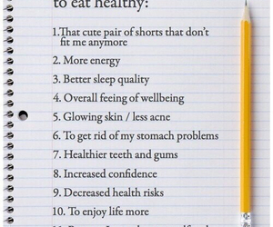 healthy and fitness image