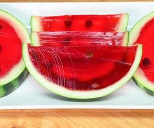 how to, jello, and make image
