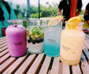asia, asian, and drinks image