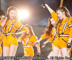 catch me if you can, snsd, and sooyoung image