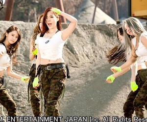catch me if you can, Sunny, and yoona image