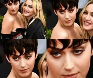 madonna, katy, and perry image