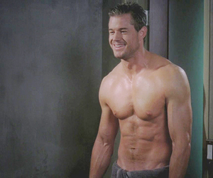 grey's anatomy, mark sloan, and mcsteamy image