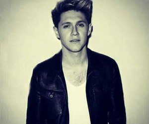 direction, one, and horan image