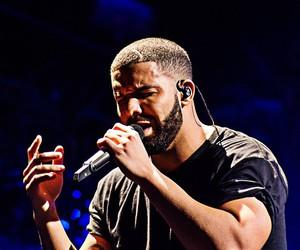 Drake, ovo, and aubrey drake graham image