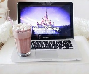 disney and relax image