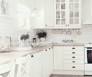 inspo and kitchen image