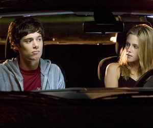 adam, brody, and kristen stewart image