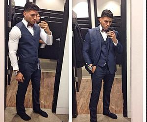 class, fashion, and Hot image