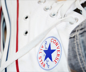 all star, art, and photography image