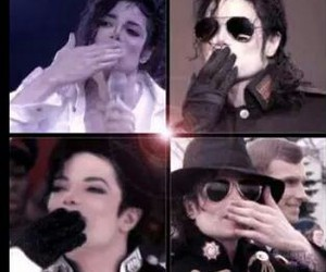michael jackson and love lives forever image
