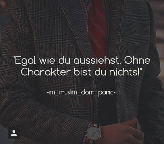 Image About Charakter In Deutsch German Almanca By