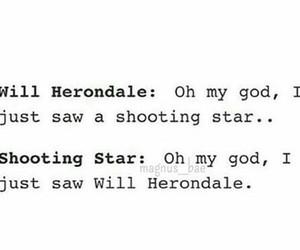 will herondale