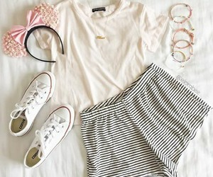 converse, fashion, and cute image