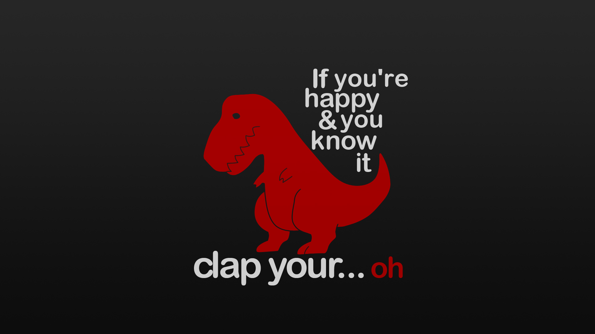 Wallpaper Phone Funny Quotes The Galleries Of Hd Wallpaper