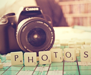 game, photo, and play image