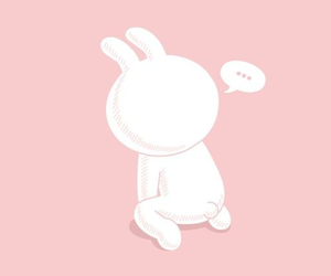 wallpaper and cony image