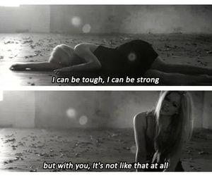 love, Avril Lavigne, and Avril image