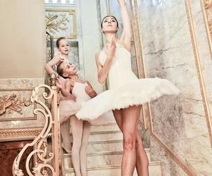 ballett image