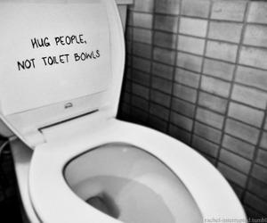 hug, bulimia, and people image