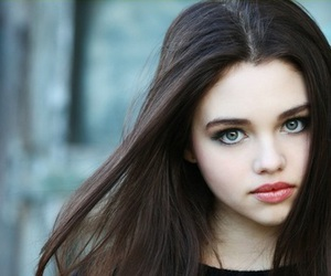 india eisley, beauty, and pretty image