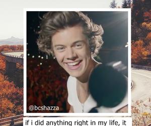 icon, lockscreen, and Harry Styles image